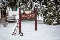Zoar School Inn - 2.jpg